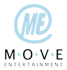 Move Entertainment